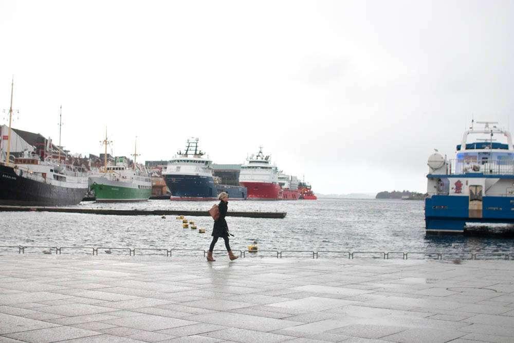 Image result for Fisketorget norway