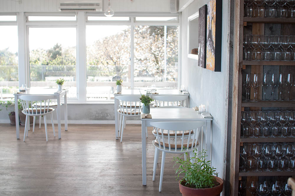 kadeau-restaurant-new-nordic-foraging-wild-flowers-garden-beach-beautiful-langoustine-bonfire-scandinavian-bornholm-denmark-review-food-foodie-eat-eating-dine-dining-best-tips-travel-11-2015