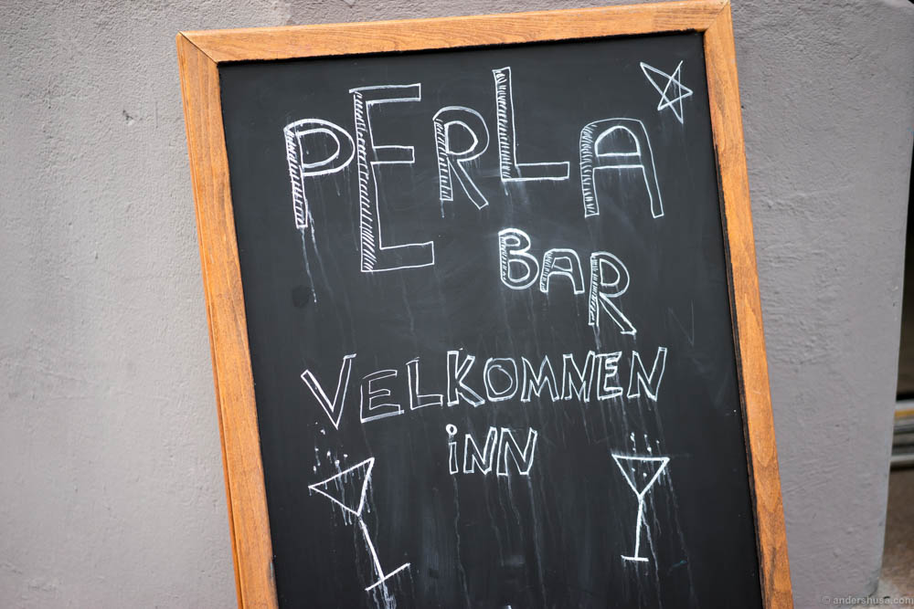 perla-bar-cocktails-drinks-drink-drinking-wine-oslo-norway-scandinavia-review-food-foodie-eat-eating-dine-dining-best-tips-guide-travel-2-2015