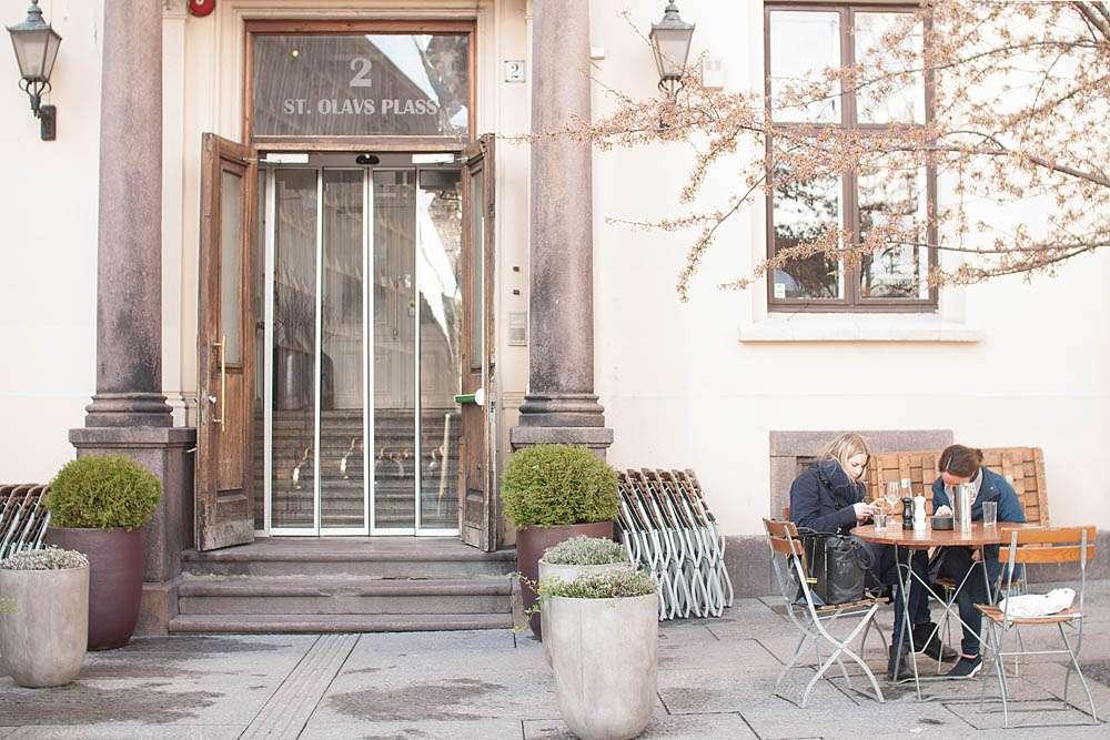 ylajali-even-ramsvik-new-nordic-michelin-star-knut-hamsun-matthias-bernwieser-tasting-menu-scandinavia-oslo-norway-restaurant-review-food-foodie-eat-eating-dine-dining-best-tips-guide-travel-2-2015