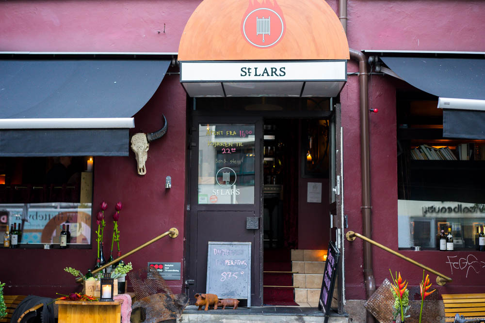 stlars-st-lars-andreas-viestad-gastropub-bistro-burger-perfection-brioche-oslo-norway-scandinavia-restaurant-review-food-foodie-eat-eating-dine-dining-best-tips-guide-travel-4-2015