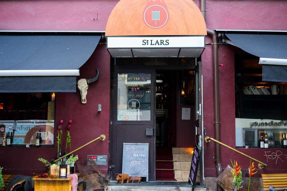 stlars-st-lars-andreas-viestad-gastropub-bistro-burger-perfection-brioche-oslo-norway-scandinavia-restaurant-review-food-foodie-eat-eating-dine-dining-best-tips-guide-travel-4-2015
