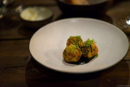 Memphis magazines Top 10 New Restaurants for 2016