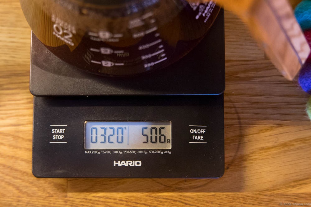 Wilfa Precision Coffee Maker Not Working : How to Brew the Best Coffee at Home - andershusa