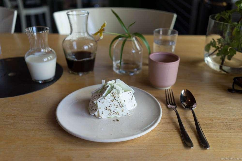 eat sweden