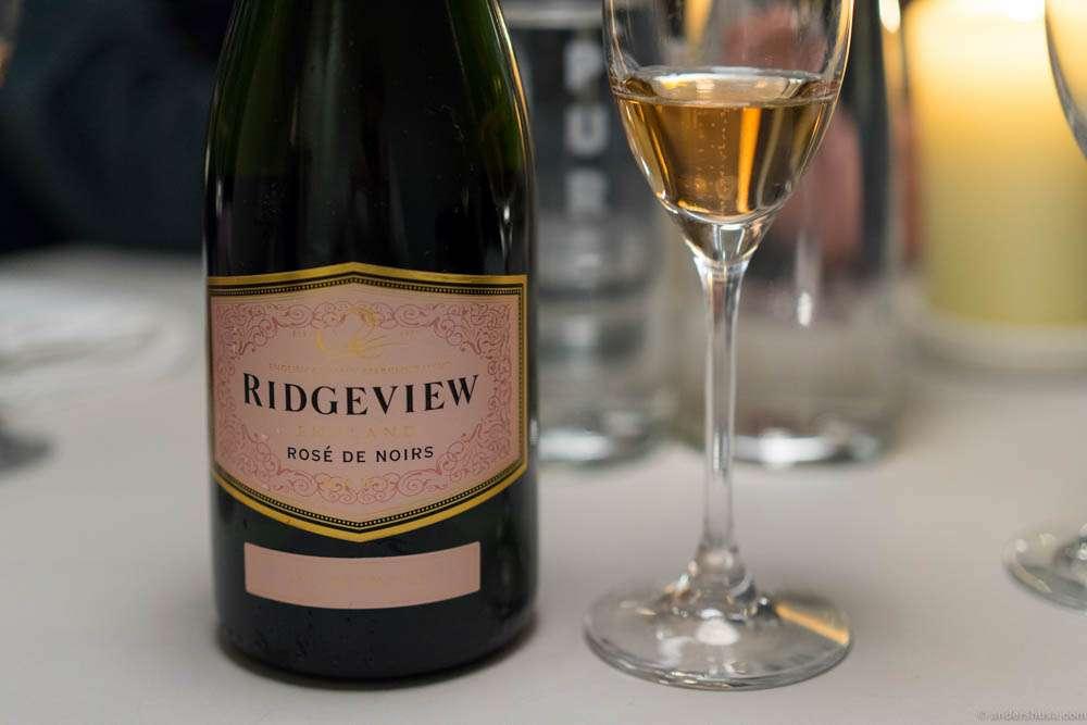 ridgeview-english-sparkling-wines-bokbacka-oslo-norway