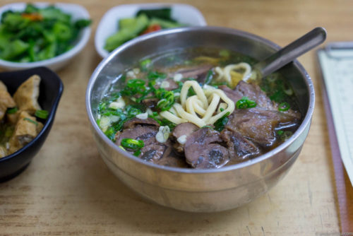 http://Ling%20Dong%20Fang%20Beef%20Noodles