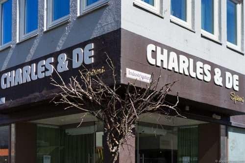 http://Charles%20&%20De%20Restaurant%20Sandnes