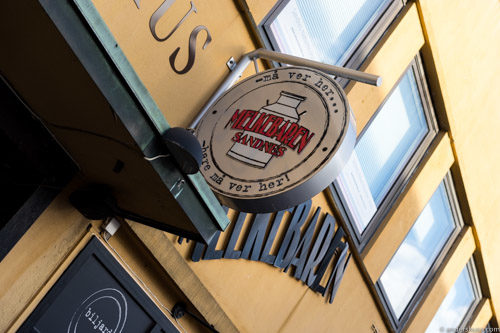 http://Melkebaren%20Craft%20Beer%20Bar%20Sandnes