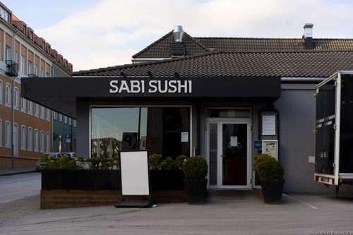 http://Sabi%20Sushi%20Sandnes%20Restaurant
