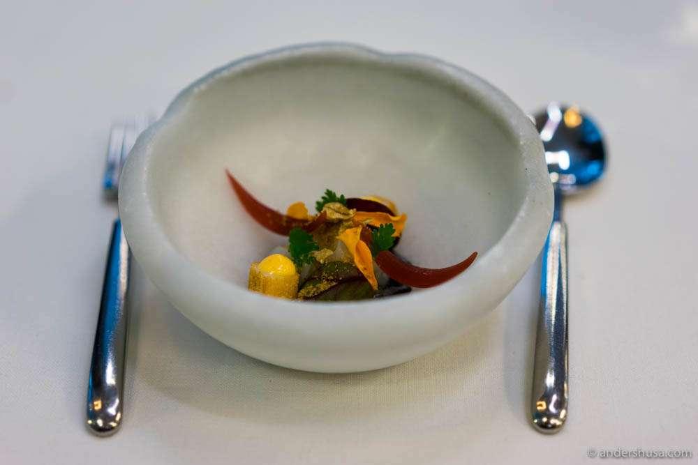 feitoria-restaurant-belem-lisbon-lisboa-portugal-europe ...