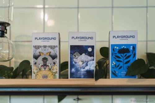 http://Playground%20Coffee%20Shop%20in%20Hamburg