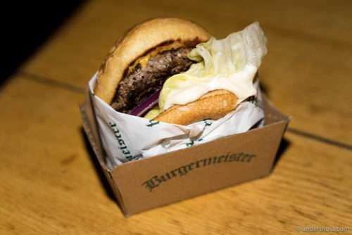 http://Burgermeister