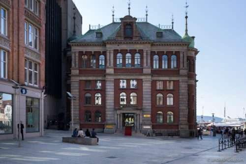 http://Bergen%20Børs%20Hotel