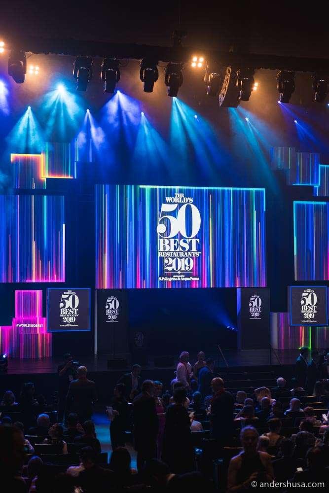 these-are-the worlds-50-best-restaurants-2019-worlds50best ...