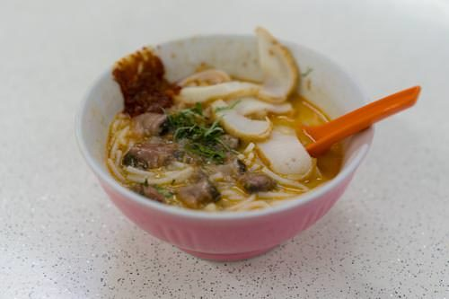 http://Sungei%20Road%20Laksa