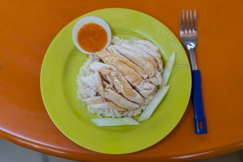 #01-10/11%20Tian%20Tian%20Hainanese%20Chicken%20Rice