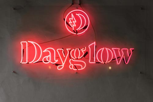 http://Dayglow