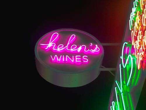 http://Helen's%20Wines