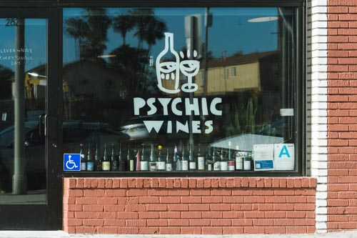 http://Psychic%20Wines