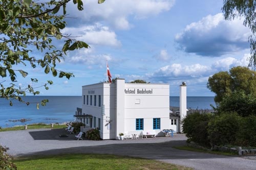 http://Melsted%20Badehotel